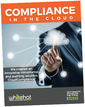 compliance-in-the-cloud-lp-cover