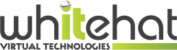 Whitehat Virtual Technologies Logo