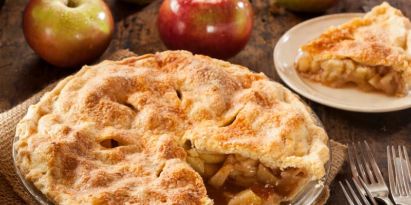 VDI Easy as Pie
